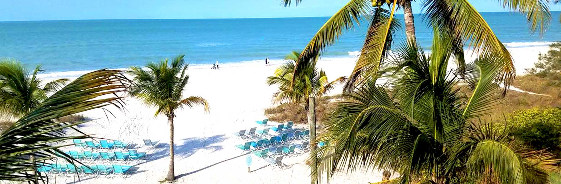 Anna Maria Island Vacation Resort